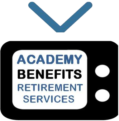 Academy Benefits Retirement Services